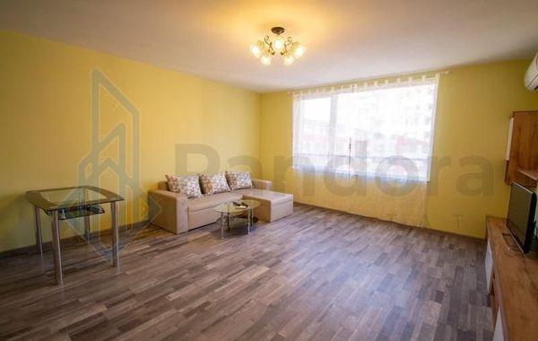 двустаен апартамент софия w48b1q34