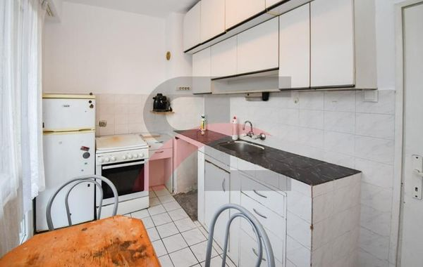 двустаен апартамент софия w4mq8frg