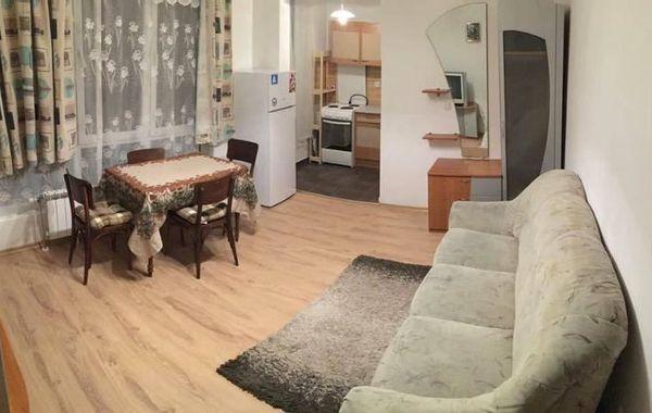 двустаен апартамент софия w4yvl632