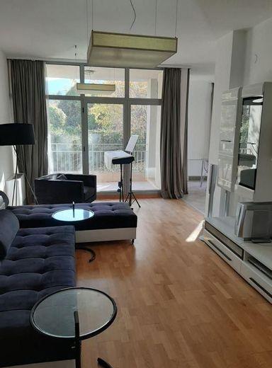 двустаен апартамент софия w516ca6u