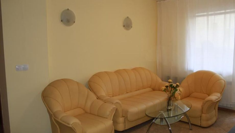двустаен апартамент софия w539qayg