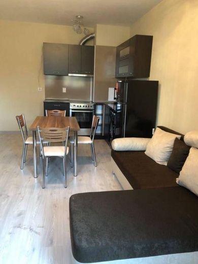 двустаен апартамент софия w659m6a5