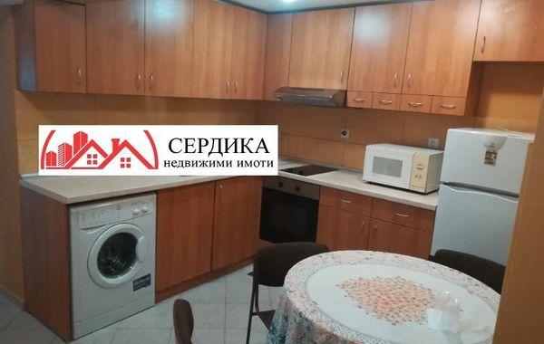 двустаен апартамент софия w6dfsjj8