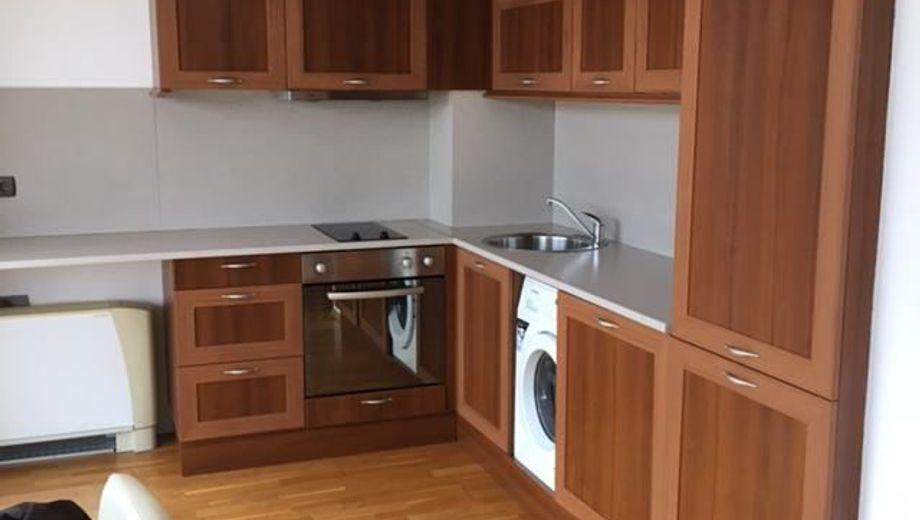 двустаен апартамент софия w6gxdu6d