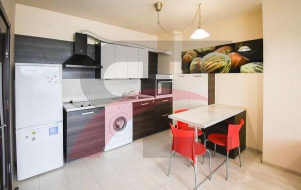 двустаен апартамент софия w7du9nl4