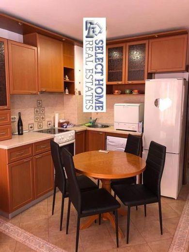 двустаен апартамент софия w91vnrd1