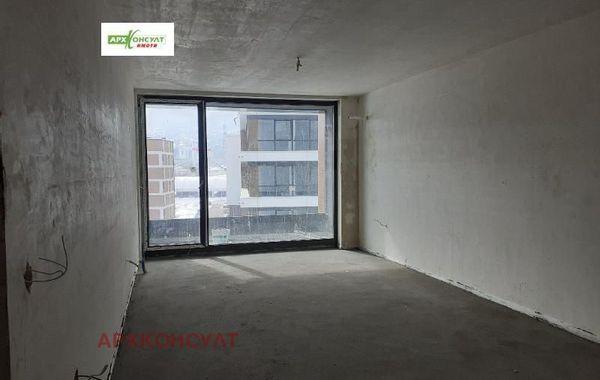 двустаен апартамент софия w9ex4ncj