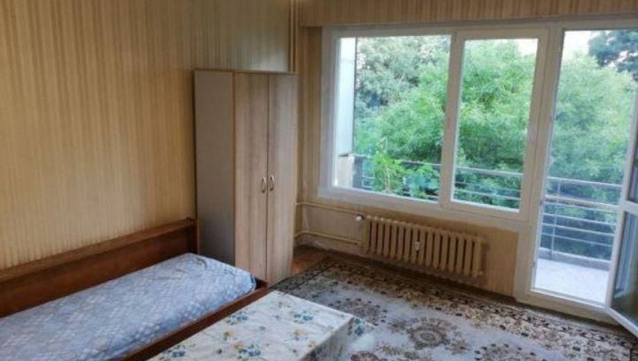 двустаен апартамент софия w9v22vxv