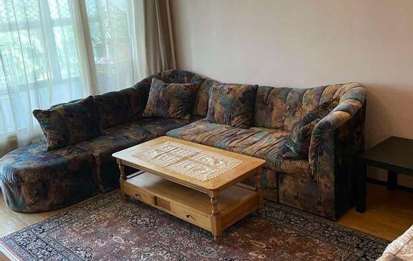 двустаен апартамент софия wa9jwn6q