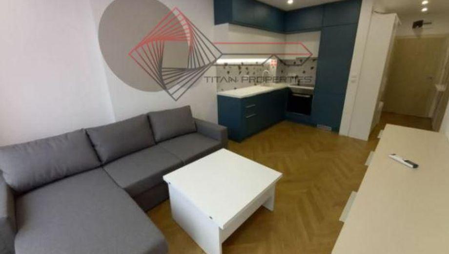 двустаен апартамент софия wbnq1cae