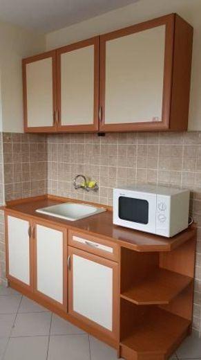 двустаен апартамент софия wbqe1ass