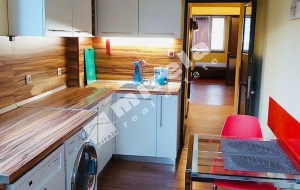 двустаен апартамент софия wc21py92