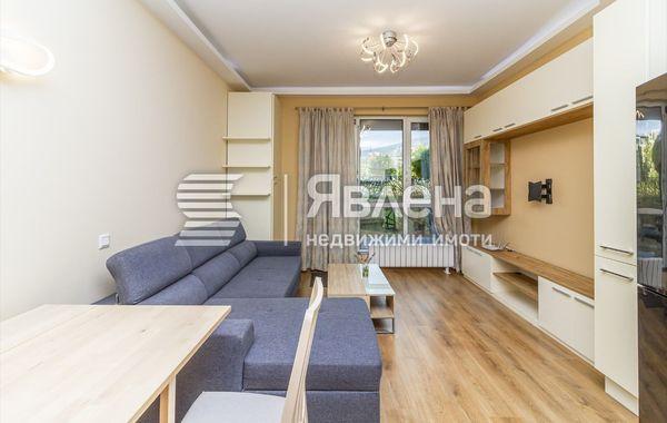 двустаен апартамент софия wc8lea5g