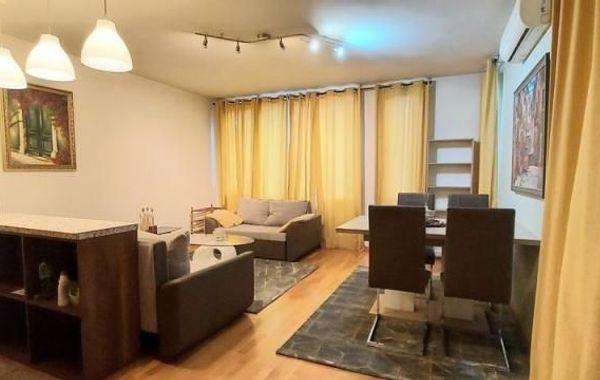 двустаен апартамент софия wcae1v8q