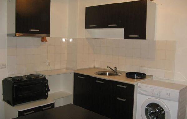 двустаен апартамент софия wdkm2ebe