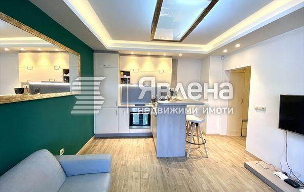 двустаен апартамент софия we8n667y