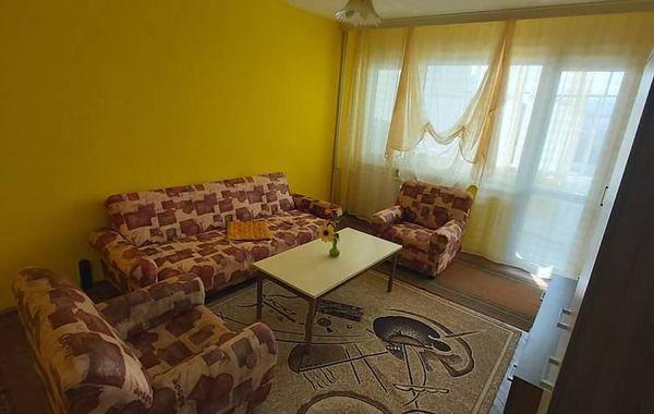 двустаен апартамент софия weafax8v