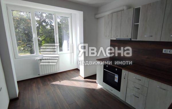 двустаен апартамент софия wealex5x