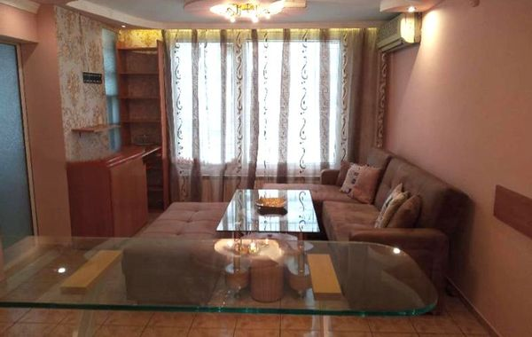 двустаен апартамент софия weeggfc6