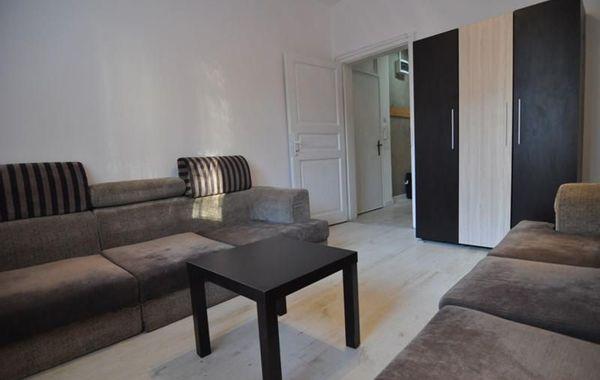 двустаен апартамент софия wer2g7cs