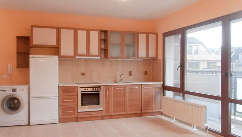 двустаен апартамент софия weujkh4w