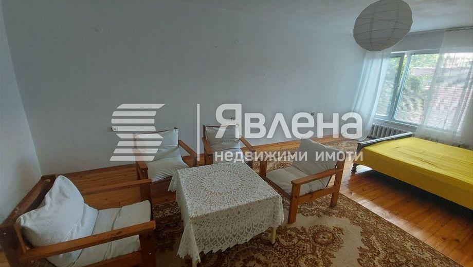 двустаен апартамент софия wf3qujbg