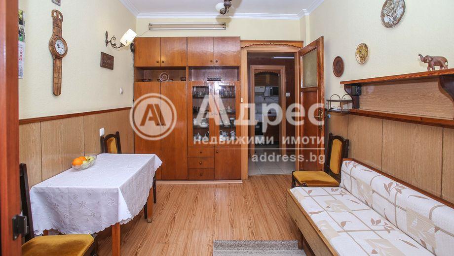 двустаен апартамент софия wfcc9nqy