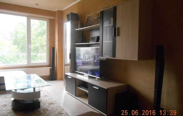 двустаен апартамент софия wfk268nk