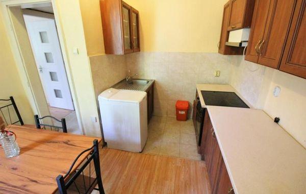 двустаен апартамент софия wfn472b8