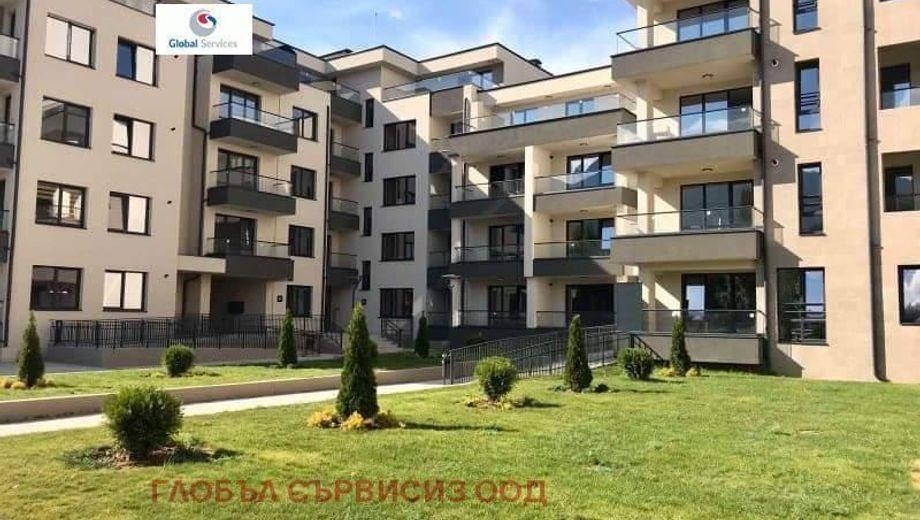 двустаен апартамент софия wfv39atf