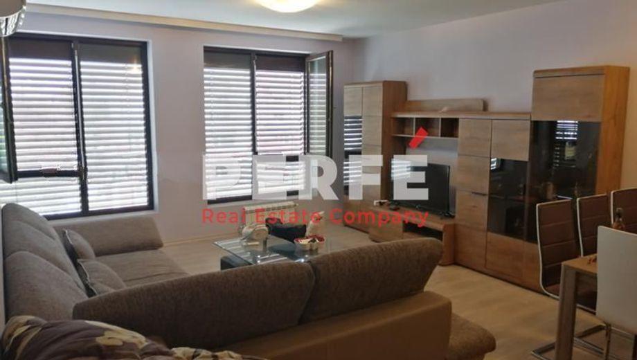 двустаен апартамент софия wfwhj1n1