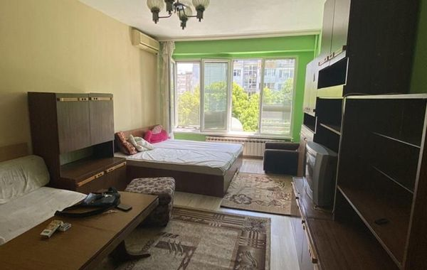 двустаен апартамент софия wgq1pxv5
