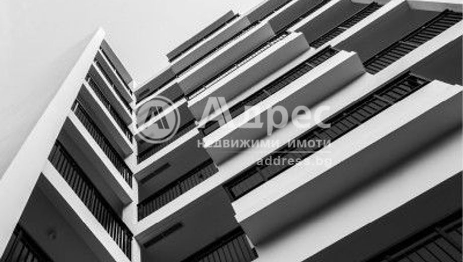 двустаен апартамент софия wgq3wh5r