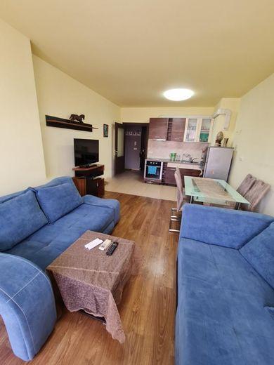 двустаен апартамент софия wgywawn5