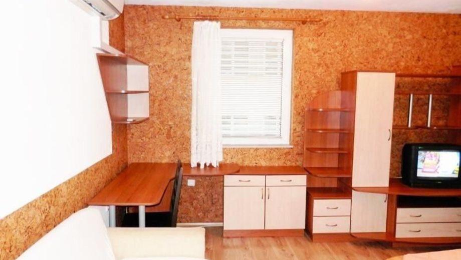 двустаен апартамент софия wh544xg2