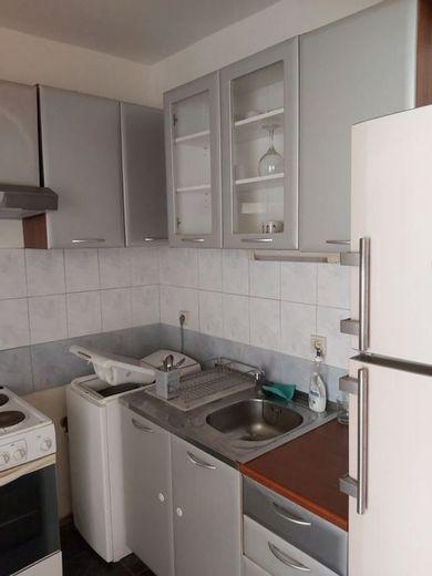 двустаен апартамент софия whukfr31