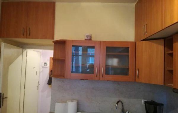 двустаен апартамент софия wj9l8mer