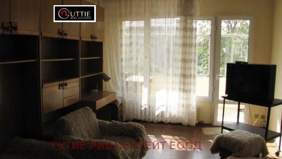 двустаен апартамент софия wjr8nv9y