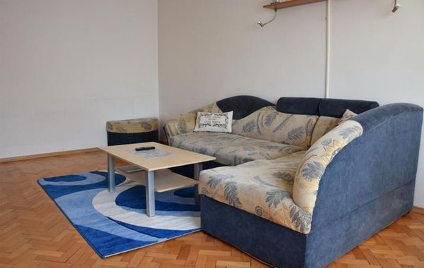 двустаен апартамент софия wl35yxmt