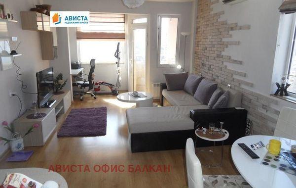 двустаен апартамент софия wl6grwa5