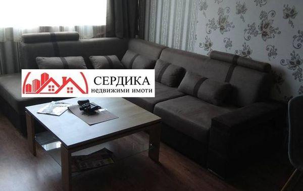 двустаен апартамент софия wlnfcfj2