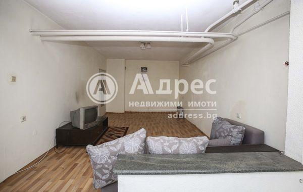 двустаен апартамент софия wmft6nd2