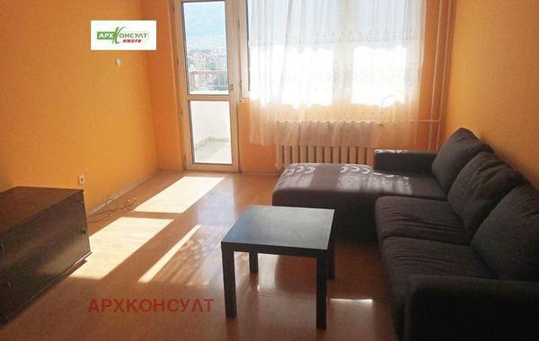 двустаен апартамент софия wmrwya7t