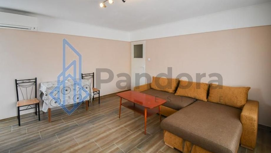 двустаен апартамент софия wn72pp9e