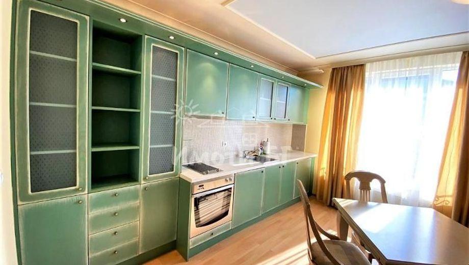 двустаен апартамент софия wpjyv37v