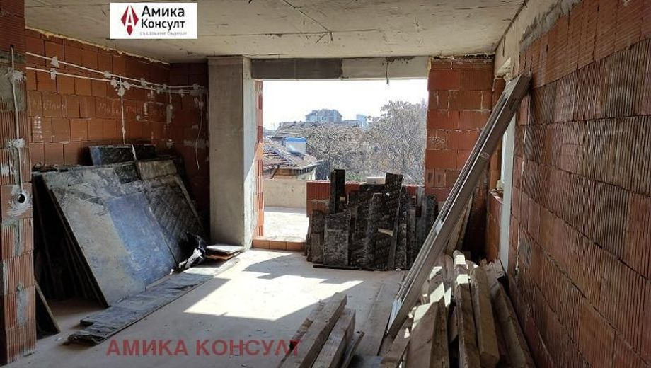 двустаен апартамент софия wqj3u5qb