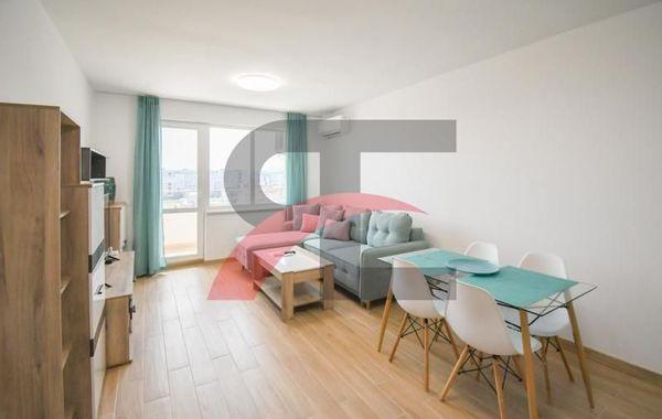 двустаен апартамент софия wrluv8sg