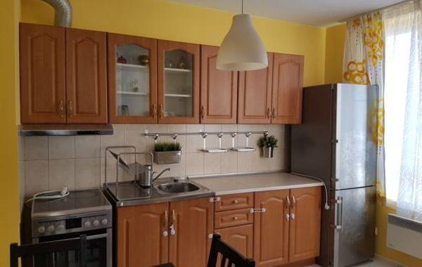 двустаен апартамент софия ws4gvpa9