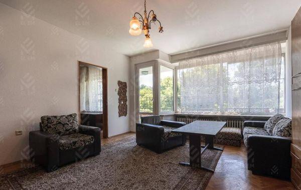 двустаен апартамент софия wsce18bk