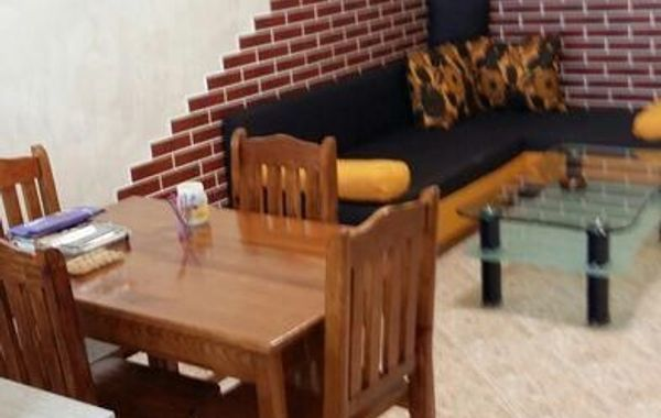 двустаен апартамент софия wshgaf9d